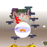 21 años después, Worms Armageddon sigue siendo el rey y recibe el parche 3.8 con 61 funciones nuevas