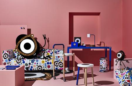 Diseños que transforman espacios, o cómo conseguir una casa que te inspire