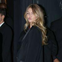 Gigi Hadid nuevo ángel de Victoria's Secret