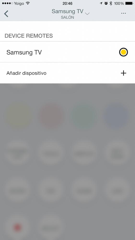 Foto de Aplicación iOS Peel Pronto (7/11)