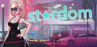 STARDOM: THE A-LIST, uno de los mejores juegos de gestión de tiempo