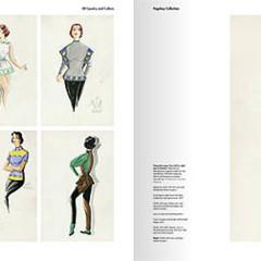 Foto 7 de 13 de la galería pucci-en-un-libro-de-lujo en Trendencias