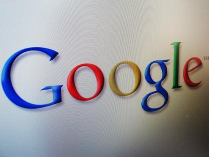 Google, el pagerank y el monopolio