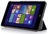 Surface Mini, vuelven los rumores con la aparición de accesorios en Amazon