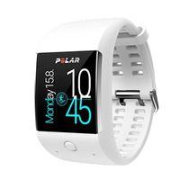 Sólo hoy en Amazon, tienes el smartwatch deportivo Polar M600 rebajado a 209,99 euros
