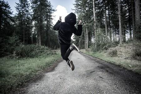 Jump 4547178 1280