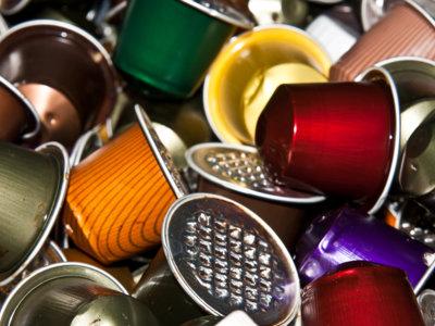 ¿Por qué Hamburgo ha prohibido las cápsulas de café y por qué podría no ser la única ciudad en hacerlo?
