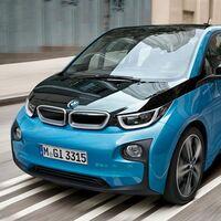 Adiós al primer eléctrico de BMW: el i3 dejará de venderse en EUA por bajas ventas después de ocho años de su salida al mercado