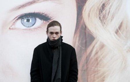 Cannes 2012 | Críticas de 'Antiviral' de Brandon Cronenberg y 'Elefante blanco' de Pablo Trapero