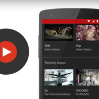YouTube Music: por qué y para quién