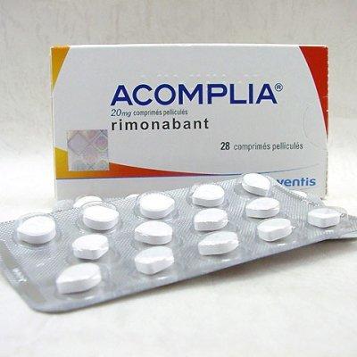 Llega a España un nuevo fármaco para combatir la obesidad