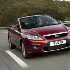 Foto 17 de 26 de la galería ford-focus-coupe-cabriolet en Motorpasión