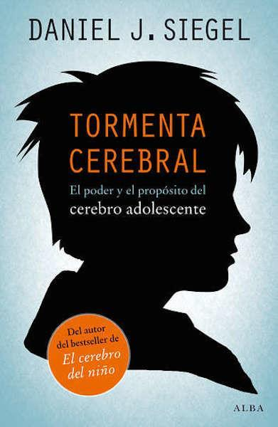 """""""Tormenta cerebral"""": ayuda a que los niños se conviertan en personas con un gran potencial de """"SER"""""""