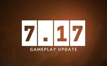 Llega la Actualización 7.17 a Dota 2, preparando el camino para The International 8