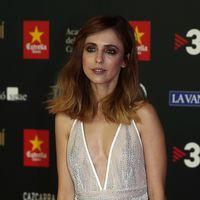 Los mejores looks de los Premios Gaudí de cine