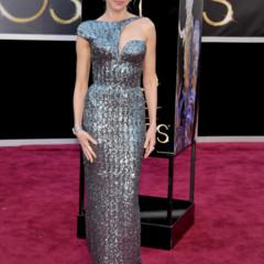 Foto 24 de 25 de la galería top-10-6-famosas-mejor-vestidas-en-las-fiestas-2013 en Trendencias