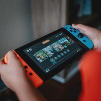Apple prepara su propio Nintendo Switch, según rumor: una consola de videojuegos híbrida con nuevo chip especial para gaming