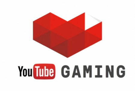 YouTube Gaming: la promesa cumplida que no sorprende