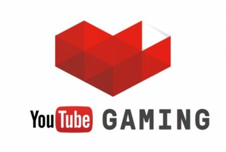 YouTube Gaming: la promesa cumplida que no sorprende