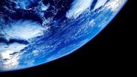 Los vídeos de la NASA serán todavía más increíbles: en Youtube con calidad 4K y 60 fps