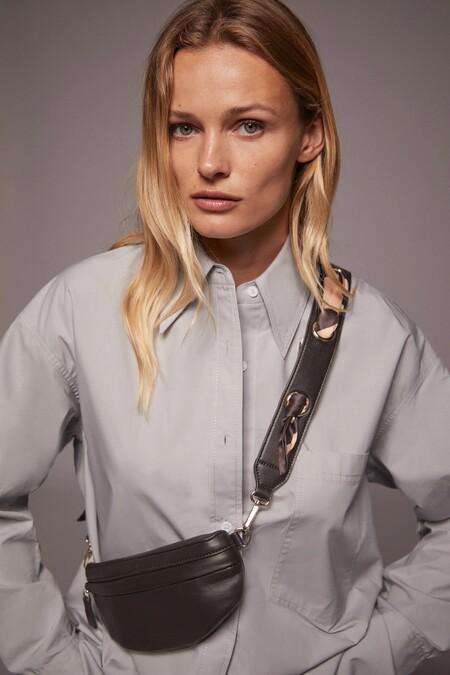 Bolso Piel Zara Mini 02