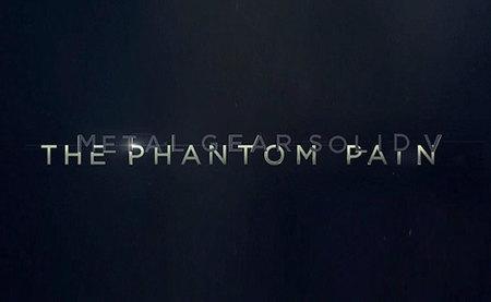 Nuevo y siniestro trailer de 'The Phantom Pain' repleto de secretos
