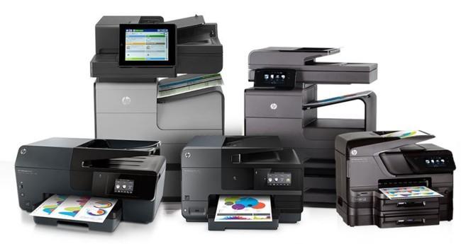 Impresorashp