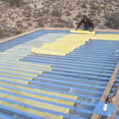 Foto 11 de 21 de la galería casas-poco-convencionales-vivir-en-el-desierto-iii en Decoesfera