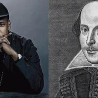 Youtube elimina un vídeo de deepfakes de audio tras una demanda de Jay-Z por suplantar su voz y hacer ver que leía a Shakespeare