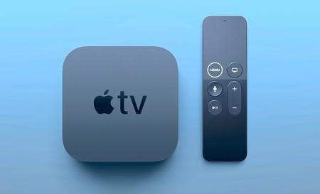 Cómo usar el modo imagen dentro de imagen en nuestro Apple TV