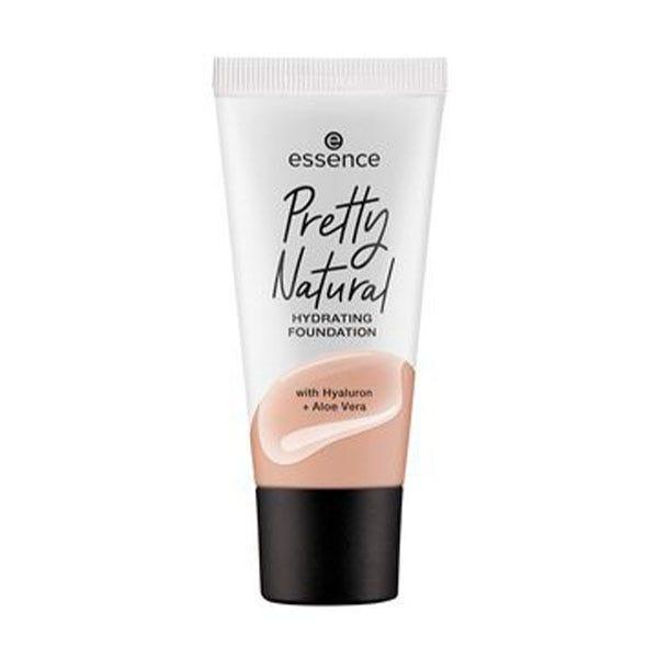 Pretty Natural Base de maquillaje