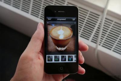 Google compra Nik Software, creadora de la popular aplicación de edición fotográfica Snapseed