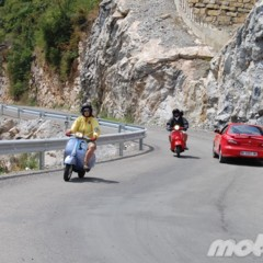 Foto 16 de 21 de la galería tres-dias-en-los-pirineos en Motorpasion Moto