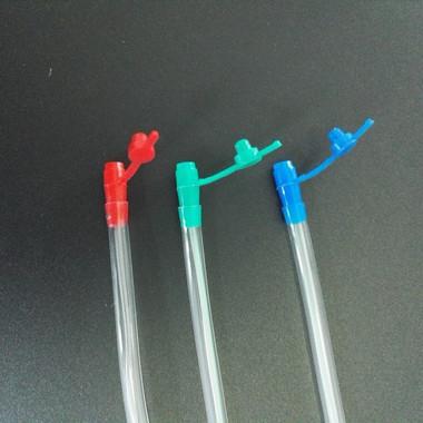 Nuevo Sistema Para Repeler Las Bacterias En Instrumentos Medicos Image 380