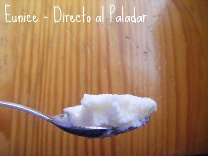 mousse de limón (5).JPG