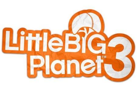 Logo Lbp3 11222014