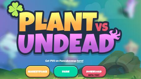 Cómo empezar en Plant vs Undead: todo lo que debes saber