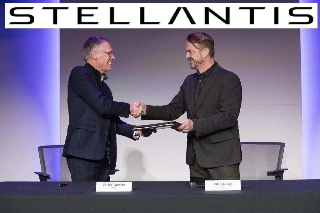 Stellantis sigue en la cuerda floja: ante el temor de Europa de un oligopolio, el Grupo PSA ha presentado su solución