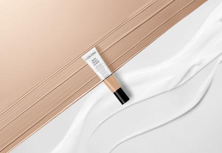 Todo lo que tu piel necesita en la mañana y en un solo paso: llega 'Skin Feels Good' de Lancôme