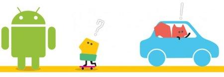 MeeGo sufre una baja importante mientras ¿Google habla con Nokia?