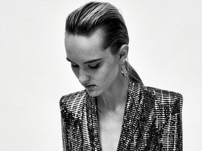Black Friday en Zara 2017: 19 prendas que deseamos comprar