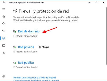 como desactivar windows defender por completo