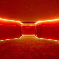 Foto 61 de 82 de la galería silken-puerta-america en Trendencias Lifestyle