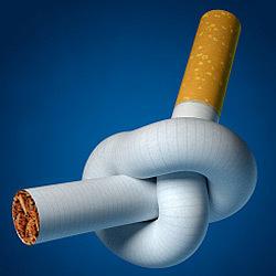 Terapia Fotónica Antiadicciones, nueva terapia para dejar de fumar