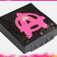 ¿Jugar a RAGE 2 en una Dreamcast? Sí gracias a esta consola personalizada que sortea Bethesda