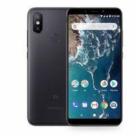 Mi A2: se filtran todos los detalles del segundo Android One que Xiaomi... ¿traerá a México?
