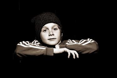Un tribunal de Holanda acepta que un niño de 12 años rechace la quimioterapia que podría salvarle la vida