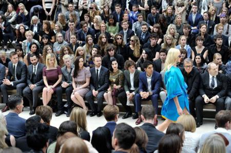 Moda y blogs 131: la moda al alcance de un click