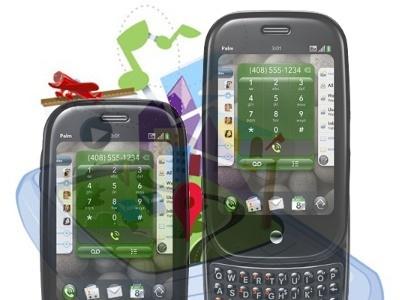 Android y Palm Pre, los rivales más preparados para el iPhone
