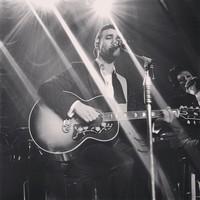Grammys 2013: las entretenidas actuaciones de la gala